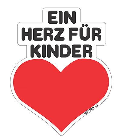 logoOutline-HerzFuer-Kinder-2